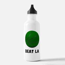 Beat LA Water Bottle