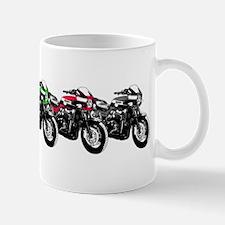 ZRX Colors Mug