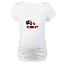 Oh Snap! Shirt