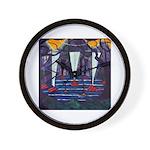 Butterfly - Destiny Thermos Food Jar