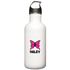 Butterfly - Haley Water Bottle