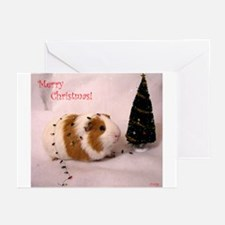 Timmys Tree! Greeting Cards (Pk of 20)