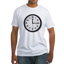 hammer time funny T-Shirt