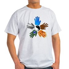 Five Element T-Shirt