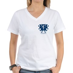 Cassadine Shirt
