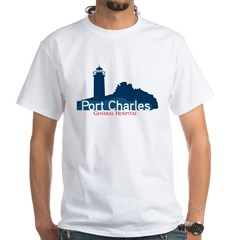 Port Charles Shirt