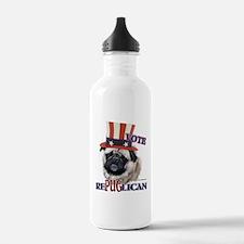 RePUGlican Water Bottle