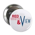 Red, White & View 2.25