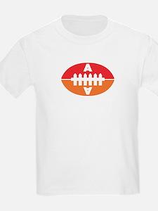 ALABAMA JUNGLE/Fencesitter T-Shirt