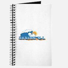 Avalon NJ - Waves Design Journal