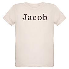 Gift for Jacob T-Shirt