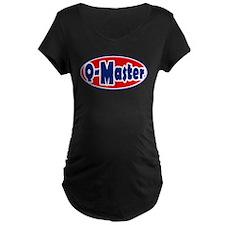 Q-Master T-Shirt