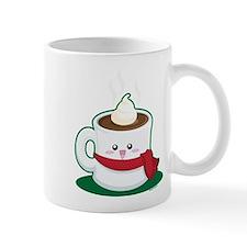 Hot Chocolate! Mug