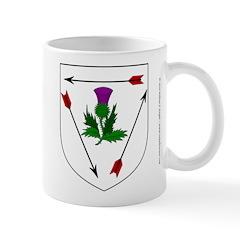 Magda's Mug