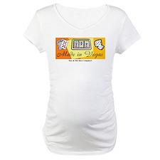 Made in Vegas Shirt