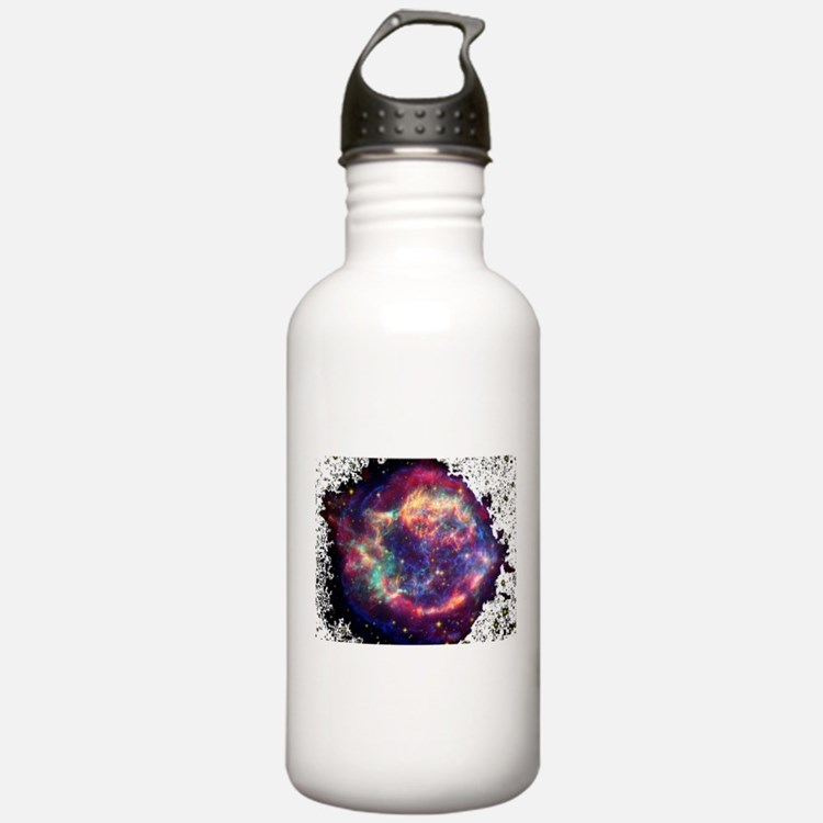 Cassiopeia Water Bottle