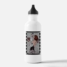 Carnevale Lovers Water Bottle
