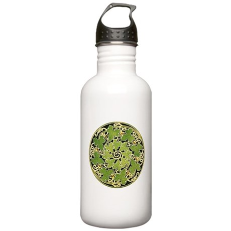 Bryony Stainless Water Bottle 1.0L