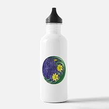 Daffodil Nouveau Water Bottle