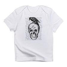 Raven Poe Infant T-Shirt