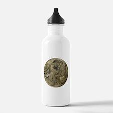 Hunter's Moon Water Bottle