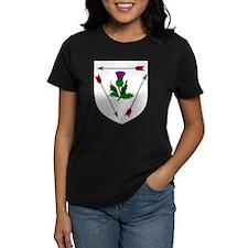 Magda's Women's Dark T-Shirt