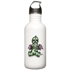 Lil' Dragon Water Bottle