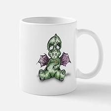Lil' Dragon Mug