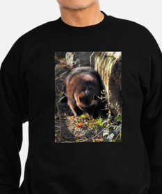 Wolverine Browsing Sweatshirt