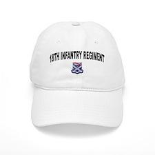 18TH INFANTRY REGIMENT Hat