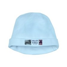 ABH Valley Forge baby hat