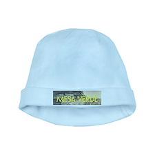 ABH Mesa Verde baby hat