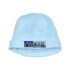ABH Bodie baby hat