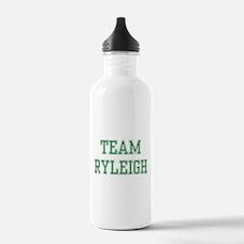 TEAM RYLEIGH Water Bottle