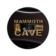 "ABH Mammoth Cave 3.5"" Button"