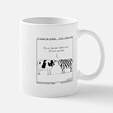 ICBW008 Mug