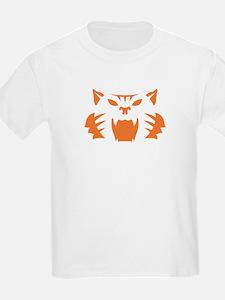 ALABAMA JUNGLE/Tiger T-Shirt
