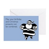 Birthday someecards Greeting Cards