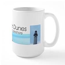 ABH Sleeping Bear Dunes Mug