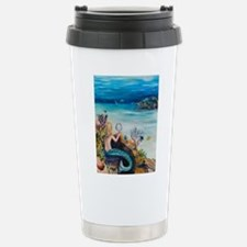 Girls night out Travel Mug