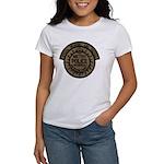 Nashville Police SWAT Women's T-Shirt