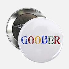 Goober Rainbow Button