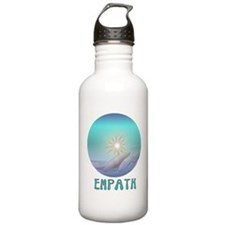 Empath Water Bottle