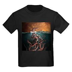 Kraken! T