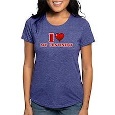 Perfect Love Perfect Trust iPhone Case