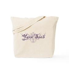 Cute Craft Tote Bag