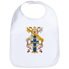 Pope Pius II  Bib