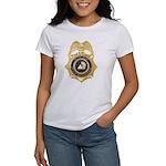 GSA Special Agent Women's T-Shirt