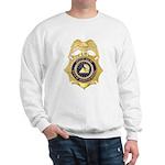GSA Special Agent Sweatshirt