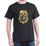 GSA Special Agent Dark T-Shirt